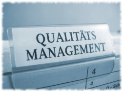 qualitts-management-web.jpg