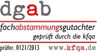 KFQA-Keks-RM-192-breit